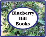 BlueberryHilllogoWEB