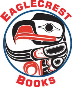 Eaglecrest_logoWEB